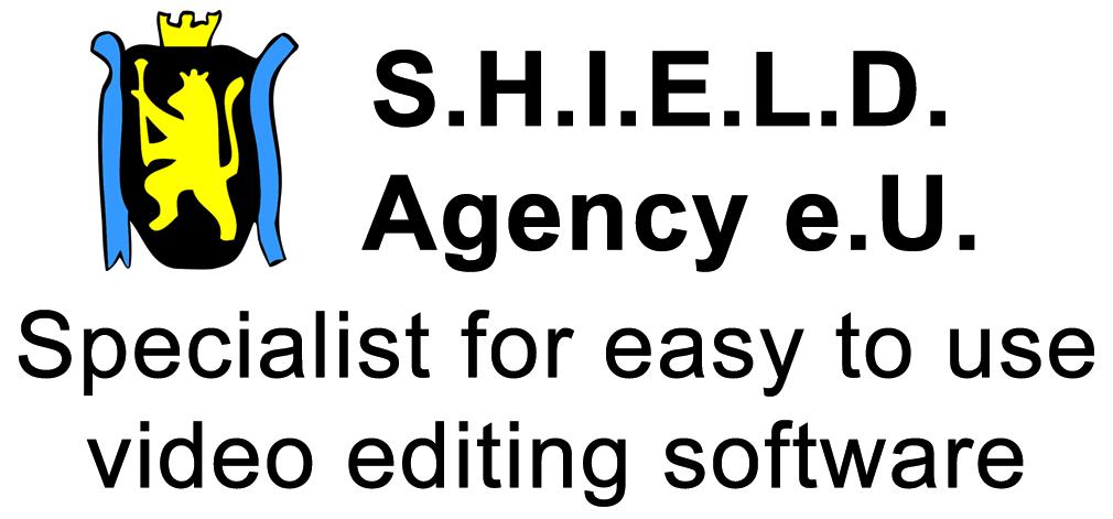 S.H.I.E.L.D. Agency